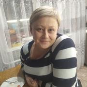 Галина 43 Симферополь