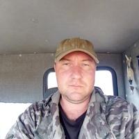 Иван, 30 лет, Близнецы, Шимановск