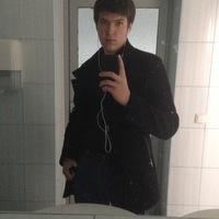 Павел, 22 года, Близнецы, Ростов-на-Дону