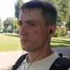 Анатолий, 32, г.Гомель