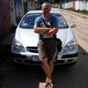 Владимир, 49, г.Сморгонь