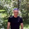 Дима, 37, г.Усть-Каменогорск