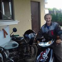 cергей, 54 года, Водолей, Нижний Новгород