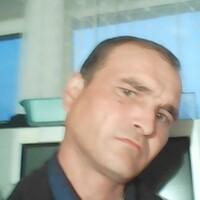 Александр, 41 год, Близнецы, Кемерово