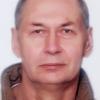 Сергей, 65, г.Екатеринбург