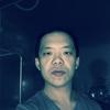 Kostya, 35, Incheon