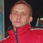 Анатолий 46 Ульяновск