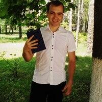 Poldi, 26 лет, Близнецы, Москва