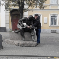 Виктор, 59 лет, Дева, Магнитогорск