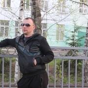 Виктор 39 Первомайский (Оренбург.)