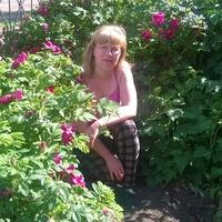 Инна, 32 года, Водолей, Казань