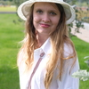 Ирина, 31, г.Жуковский
