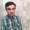 сергей онопко, 41, г.Калининград