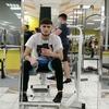 Иброхим, 22, г.Барнаул
