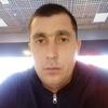 Павел, 35, г.Динслакен