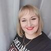 Larisa, 36, Domodedovo