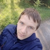 Kolya, 30, Zavodoukovsk
