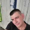 Luca, 43, Soverato