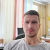Андрей, 30, г.Первомайский