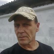 Павел 51 Котельнич