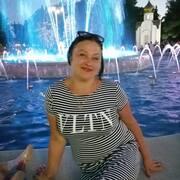 Наталья 49 Нижний Новгород