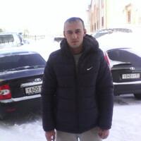 Сергей, 36 лет, Стрелец, Ливны