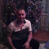 иван, 47 лет, Дева, Москва