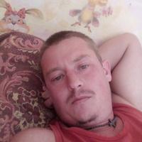 олег, 37 лет, Козерог, Немчиновка