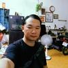 Wartony Wong, 34, Hanoi