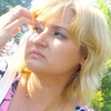 Лилия, 47, г.Набережные Челны