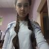 натаха, 18, г.Киев
