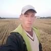 Виктор, 20, г.Гродно