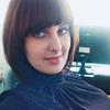 Оксана, 22, Запоріжжя