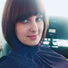 Оксана, 22, г.Запорожье