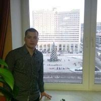 Андрей, 33 года, Овен, Мурманск