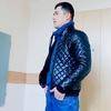 самир, 26, г.Вольск