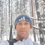 Александр 41 год (Близнецы) Красноярск