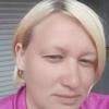 Іванна, 33, г.Киев