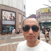 Vadim, 46, Daegu