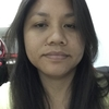liway, 35, г.Сингапур
