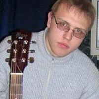 Юрий, 37 лет, Рыбы, Москва