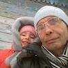 Анатолий, 55, г.Татарск