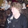 Валентина, 75, г.Москва