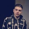 Дима, 21, г.Катайск