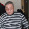 Владимир, 55, г.Якутск