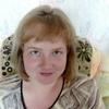 Валентина, 35, г.Фокино