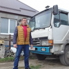ALEKC., 50, г.Железноводск(Ставропольский)