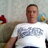 Александр, 20, г.Астрахань