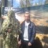 Иван, 22, г.Новосибирск