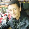 Алекандр Лапченко, 41, г.Новозыбков